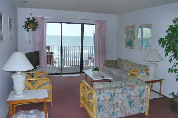 Sea Breeze Rentals Madeira Beach 100_3824es