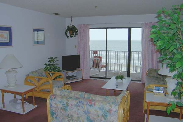 Sea Breeze Rentals Madeira Beach 100_3826es