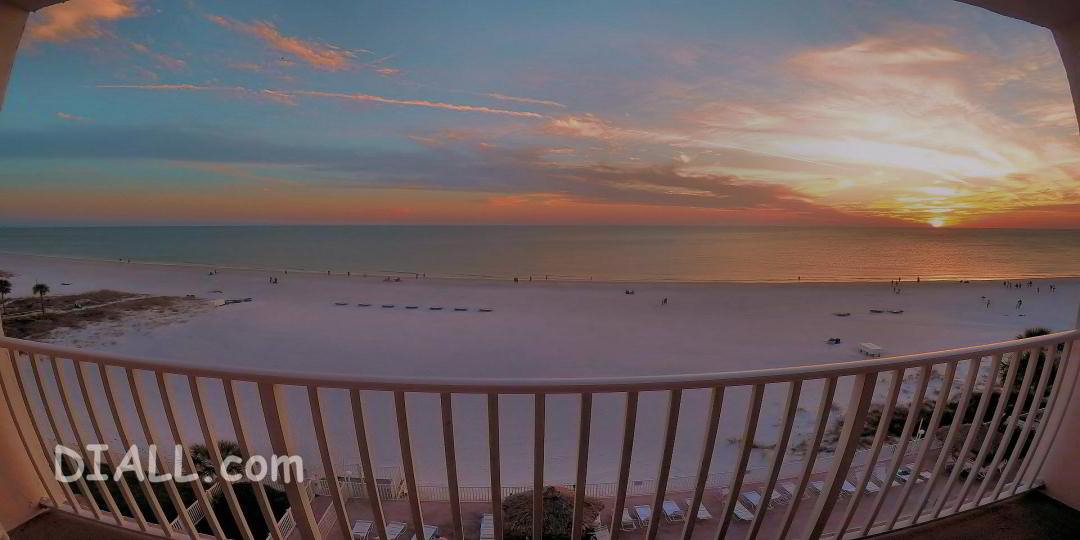 sea_breeze_madeira_beach_condo_rentals_gopro05611080diall