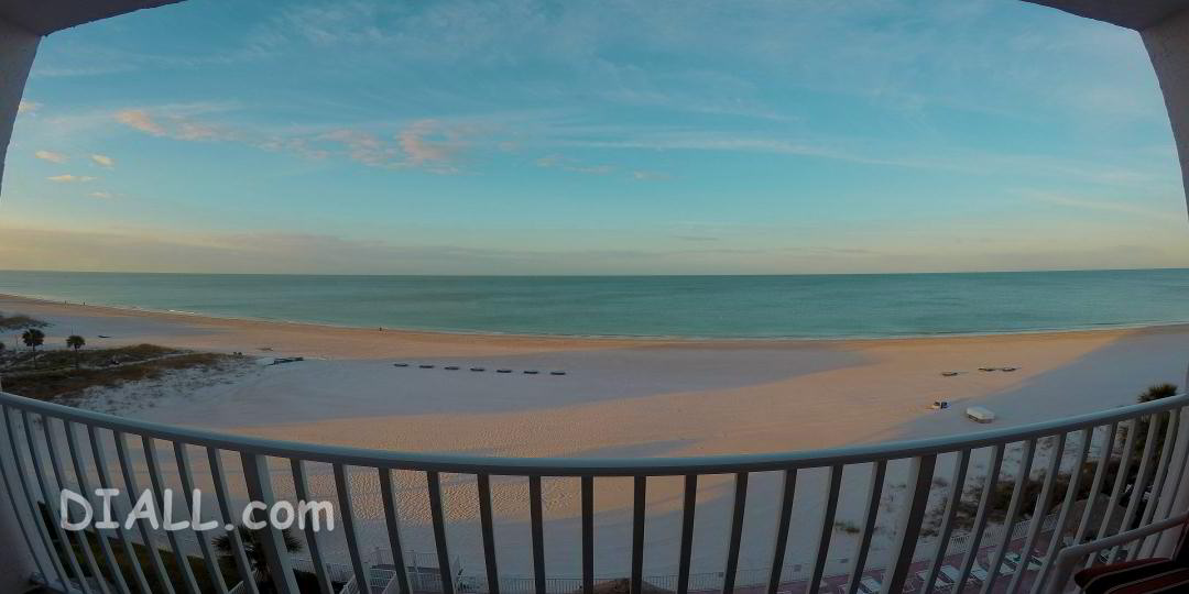 sea_breeze_madeira_beach_condo_rentals_gopro05841080diall