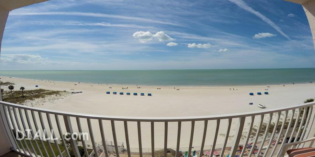 sea_breeze_madeira_beach_condo_rentals_gopro06311080diall