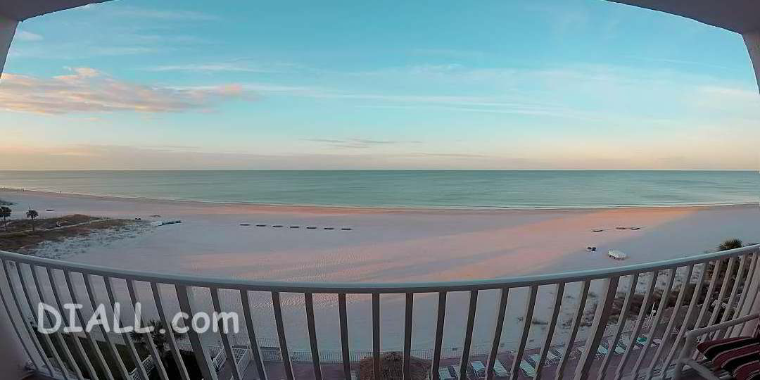 sea breeze madeira beach rentals pr0574w